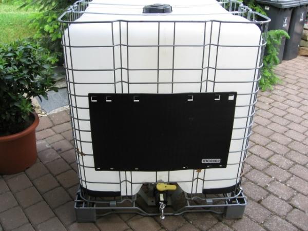 elektrikvision vertrieb elektrikvision inh arnd braun. Black Bedroom Furniture Sets. Home Design Ideas
